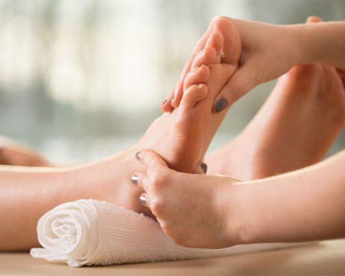 foot massage (1)