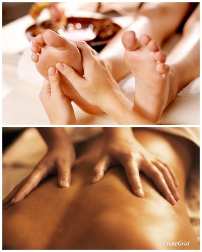 frll body relaxation pkg (1)