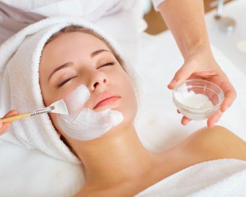 spa-facial-mask (1)