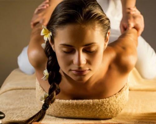 thai-massage (1)